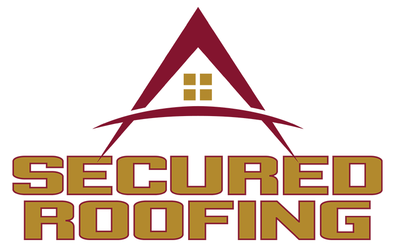 Secure Roofing - Get into the Groove Welcome Reception Sponsor